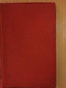 Alexandre Dumas - The world's one hundred best short stories VII. [antikvár]