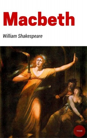 William Shakespeare - Macbeth [eKönyv: epub, mobi]