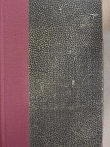 Émile Zola - A patkányfogó I-II. [antikvár]