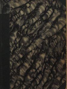 Nagy Emil - Nagy Emil londoni levelei [antikvár]