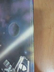 A. E. Van Vogt - Galaktika 64-65., 67-75. (nem teljes évfolyam) [antikvár]