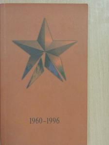 Beke László - Nonkonformista művészet a Szovjetunióból/Az alternatív művészete [antikvár]