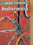 Brendan Delahunty - Indonesia [antikvár]