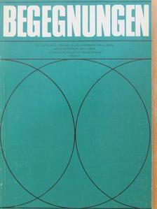 Giovanni Boccaccio - Begegnungen 2. [antikvár]