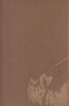 Palotai Boris - Szerelmespár [antikvár]