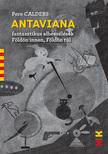 Pere Calders - Antaviana