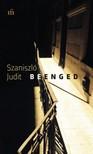 Szaniszló Judit - Beenged [eKönyv: epub, mobi]