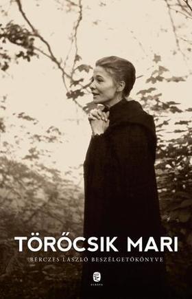 Bérczes László - Törőcsik Mari