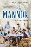 Lahme, Tilmann - A Mannok