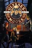 Ulysses Moore - AZ ELSÕ KULCS - AZ IGAZSÁG PILLANATA