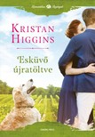 Kristan Higgins - Esküvő újratöltve [eKönyv: epub, mobi]