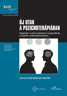 Új utak a pszichoterápiában
