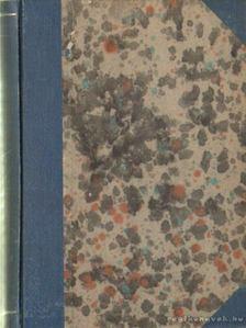 Tóth József Endre, Herzog Ferenc, Kubányi Endre, Darányi Gyula (szerk.), Burger Károly (szerk.), Korbuly György (szerk.) - Orvosképzés 1942. [antikvár]