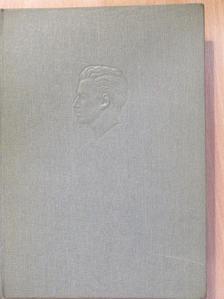 Julius Fucik - Utak és állomások [antikvár]