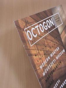 Bacsó Bori - Octogon 2002/2. Különlenyomat [antikvár]