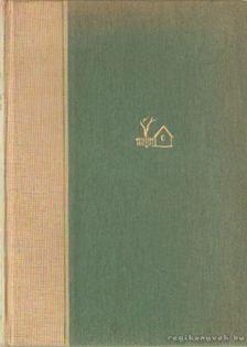 Nagy Lajos - Kiskunhalom [antikvár]