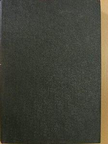 Andor Mihály - Ergonómia 1973-1974. január-december [antikvár]