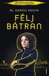 Hesna Al Ghoui - Félj bátran [eKönyv: epub, mobi]