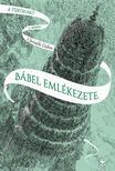 Dabos, Christelle - Bábel emlékezete