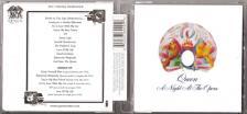 A NIGHT AT THE OPERA CD 2011 DIGITAL REMASTERED