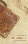 SALAMON PÁL - Az utazás [eKönyv: epub, mobi]