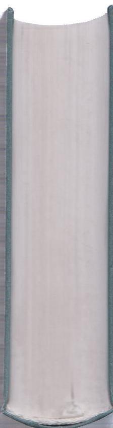 Pilinszky János - Pilinszky János összegyűjtött levelei [antikvár]