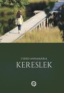 Annamária Cserei - Kereslek [eKönyv: epub, mobi]