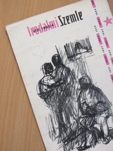 Béládi Miklós - Irodalmi Szemle 1965/4. [antikvár]