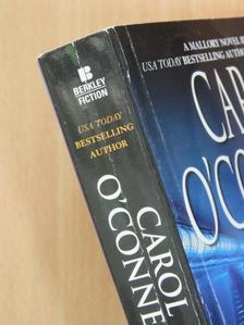 Carol O'Connell - Dead Famous [antikvár]