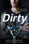 Kylie Scott - Dirty - Húzós (A csehó 1.)