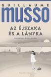 Guillaume Musso - Az éjszaka és a lányka [eKönyv: epub, mobi]