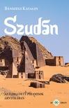 Bánszegi Katalin - Szudán [eKönyv: epub, mobi]