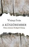 Vitányi Iván - A küszöbember [eKönyv: epub, mobi]