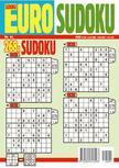 CsoSch Kft. - EURO Sudoku 2019/1