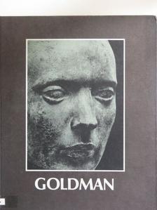 Theisler György - Goldman György [antikvár]