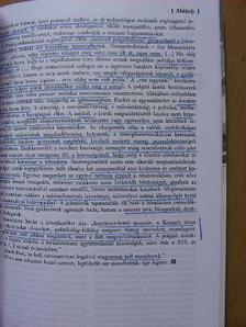 Banos János - Hitel 2004. március [antikvár]