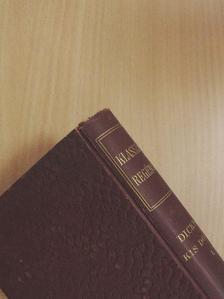 """Alarcon - """"32 kötet a Klasszikus Regénytár sorozatból (nem teljes sorozat)"""" [antikvár]"""