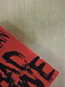 Jonathan Kellerman - Bad Love [antikvár]