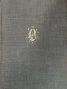 Passuth László - A lombard kastély [antikvár]