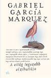 Gabriel García Márquez - A világ legszebb vízihullája