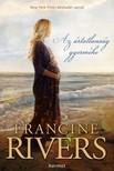 Francine Rivers - Az ártatlanság gyermeke [eKönyv: epub, mobi]