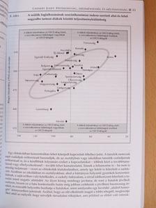 Balázs Éva - Minőség - eredményesség - hatékonyság [antikvár]