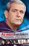Csurka Gergely - Az edzõfejedelem