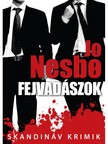Jo Nesbo - Fejvadászok [eKönyv: epub, mobi]