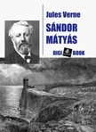Jules Verne - Sándor Mátyás [eKönyv: epub, mobi]