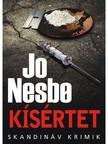 Jo Nesbo - Kísértet [eKönyv: epub, mobi]