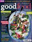Good Food V. évfolyam 1. szám - 2016. JANUÁR