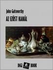 John Galsworthy - Az ezüstkanál [eKönyv: epub, mobi]