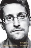 Edward Snowden - Rendszerhiba [eKönyv: epub, mobi]