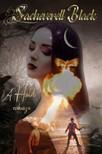 Black Sacheverell - A Hold cirkusza [eKönyv: epub, mobi]